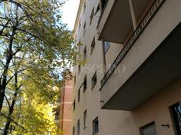 Casa in vendita di 114 mq a €460.000 (rif. 2/2017)