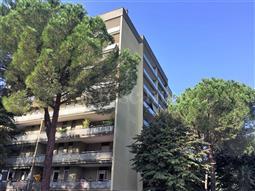 Casa in vendita di 70 mq a €199.000 (rif. 50/2018)