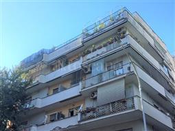 Casa in vendita di 95 mq a €275.000 (rif. 37/2018)