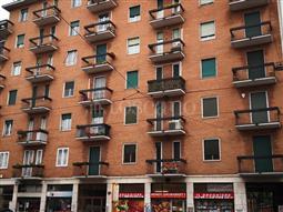 Casa in vendita di 60 mq a €195.000 (rif. 15/2018)