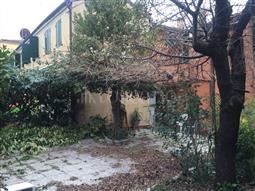 Casa Indipendente in vendita di 45 mq a €169.000 (rif. 2/2017)