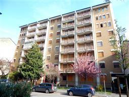 Casa in vendita di 130 mq a €465.000 (rif. 23/2017)