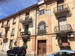 Casa in vendita di 90 mq a €79.000 (rif. 31/2018)