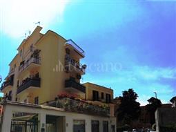 Casa in vendita di 65 mq a €195.000 (rif. 30/2018)