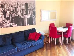 Casa in vendita di 55 mq a €290.000 (rif. 12/2018)
