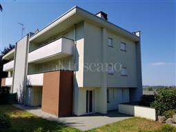 Casa in vendita di 140 mq a €199.000 (rif. 47/2018)