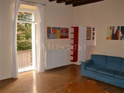 Casa in vendita di 100 mq a €130.000 (rif. 89/2018)