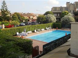 Casa in vendita di 55 mq a €65.000 (rif. 35/2018)