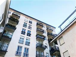Casa in affitto di 35 mq a €950 (rif. 30/2018)