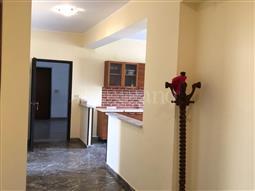 Casa in vendita di 150 mq a €98.000 (rif. 49/2018)
