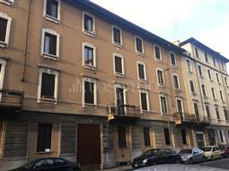 Magazzino in vendita di 18 mq a €19.000 (rif. 6/2017)