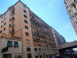 Casa in vendita di 65 mq a €179.000 (rif. 15/2018)