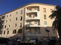 Casa in vendita di 140 mq a €150.000 (rif. 4/2017)