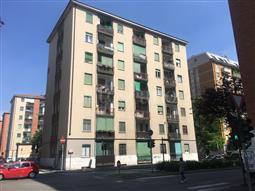 Casa in vendita di 53 mq a €69.000 (rif. 15/2018)