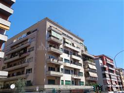 Casa in vendita di 80 mq a €295.000 (rif. 1/2017)