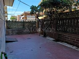 Casa in vendita di 80 mq a €145.000 (rif. 93/2018)