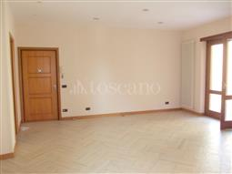 Casa in affitto di 85 mq a €1.300 (rif. 14/2018)