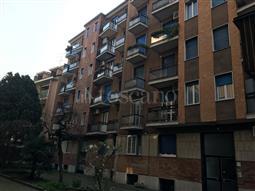 Casa in vendita di 77 mq a €99.000 (rif. 16/2018)