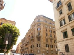 Casa in affitto di 85 mq a €1.550 (rif. 25/2018)