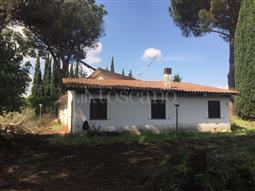 Casa Indipendente in vendita di 215 mq a €399.000 (rif. 51/2018)