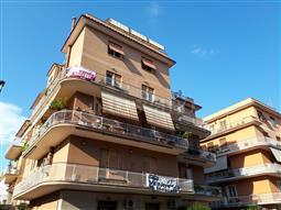 Casa in vendita di 90 mq a €230.000 (rif. 75/2018)
