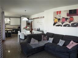 Casa in vendita di 120 mq a €269.000 (rif. 74/2018)