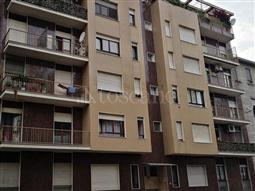 Casa in vendita di 73 mq a €225.000 (rif. 19/2018)
