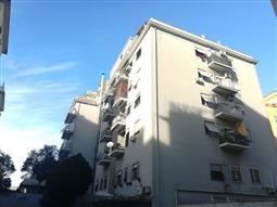 Casa in vendita di 75 mq a €235.000 (rif. 1/2018)