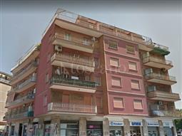 Casa in vendita di 80 mq a €325.000 (rif. 3/2018)