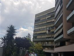 Casa in vendita di 80 mq a €185.000 (rif. 20/2018)