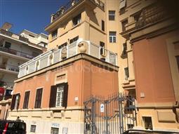 Casa in vendita di 50 mq a €99.000 (rif. 82/2018)