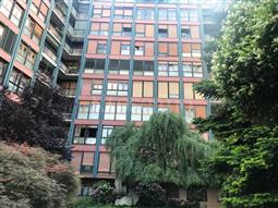 Casa in vendita di 125 mq a €398.000 (rif. 16/2018)
