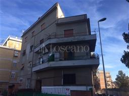 Casa in affitto di 60 mq a €700 (rif. 40/2018)