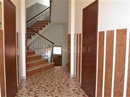 Casa in vendita di 90 mq a €130.000 (rif. 42/2018)