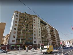 Casa in vendita di 135 mq a €270.000 (rif. 39/2018)