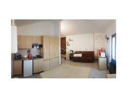 Casa in vendita di 45 mq a €79.000 (rif. 187/2017)