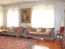 Casa in vendita di 210 mq a €1.230.000 (rif. 83/2018)