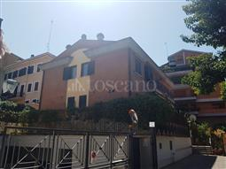 Casa in vendita di 70 mq a €430.000 (rif. 30/2018)