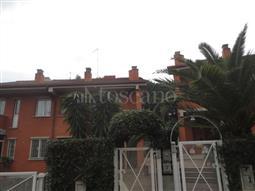 Villino a Schiera in vendita di 180 mq a €349.000 (rif. 9/2018)