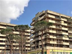 Casa in vendita di 70 mq a €185.000 (rif. 68/2018)