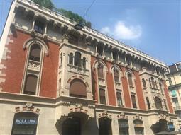Ufficio in vendita di 75 mq a €345.000 (rif. 10/2018)