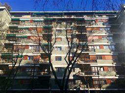 Casa in vendita di 140 mq a €645.000 (rif. 7/2018)