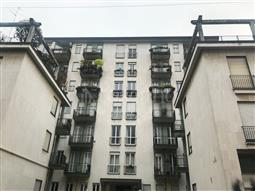 Casa in vendita di 65 mq a €295.000 (rif. 16/2018)