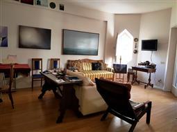 Casa in vendita di 65 mq a €330.000 (rif. 8/2018)