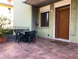 Casa in vendita di 65 mq a €170.000 (rif. 53/2018)