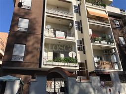 Casa in affitto di 30 mq a €500 (rif. 113/2018)