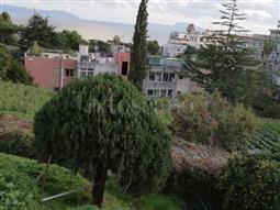 Casa in vendita di 57 mq a €125.000 (rif. 48/2018)