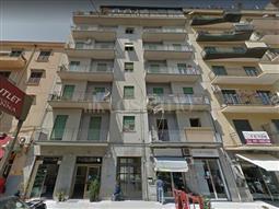 Casa in vendita di 153 mq a €339.000 (rif. 141/2017)