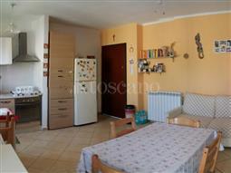 Casa in vendita di 60 mq a €135.000 (rif. 38/2018)