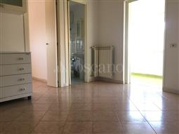 Casa in vendita di 40 mq a €89.000 (rif. 68/2018)